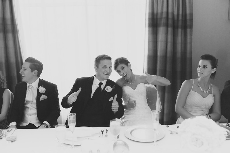 unmutable-wedding-gooding-0626-2.jpg