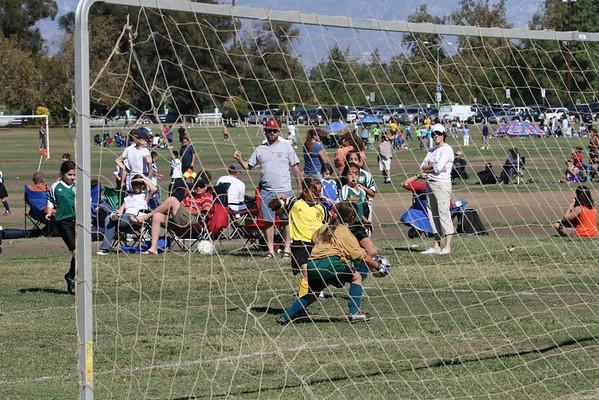 Soccer07Game06_0056.JPG