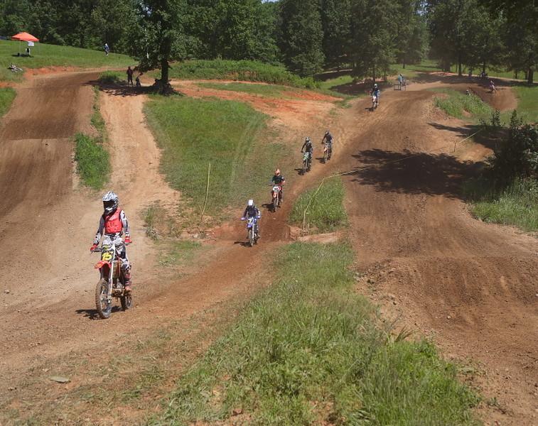 FCA Motocross camp 20171357day3.JPG