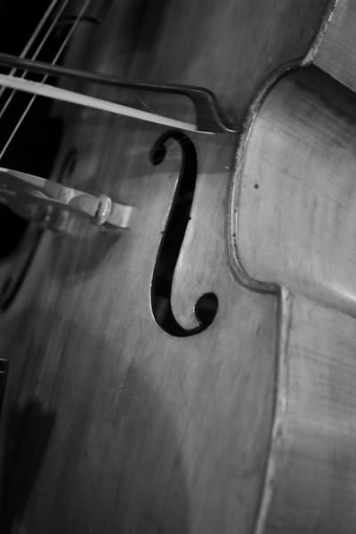 Chelsea Symphony.5.2014_©photo:.Wai Ng www.isoASA.com