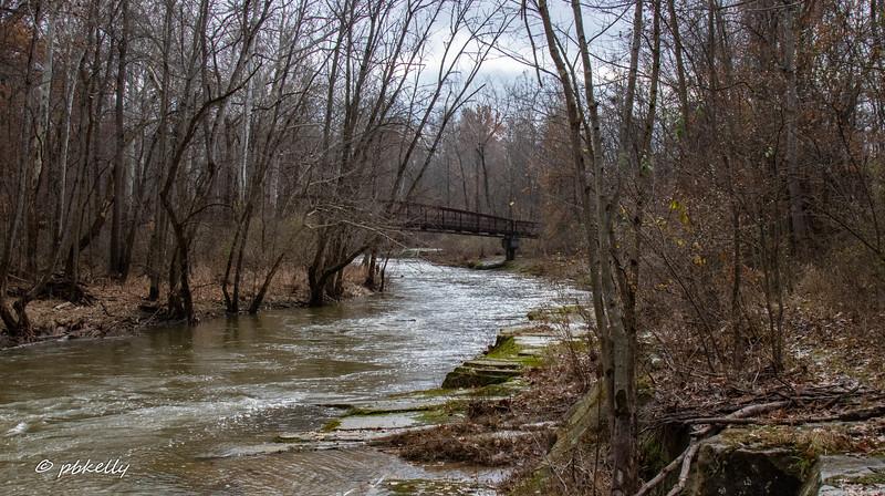 river 112518-2.jpg