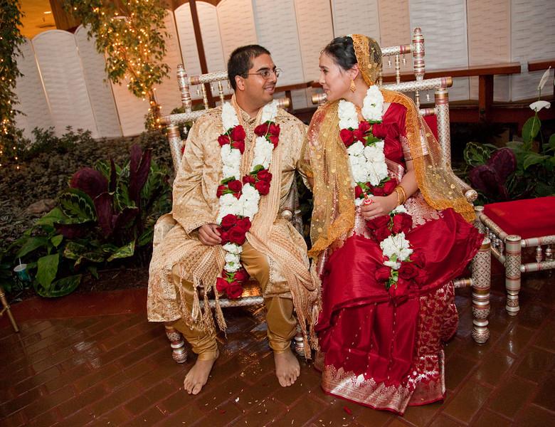 Emmalynne_Kaushik_Wedding-843.jpg