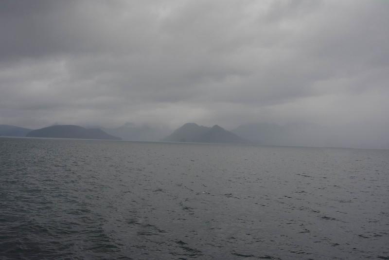 Kenai-Fjords-152.jpg