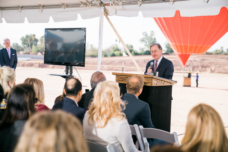 Ritz Carlton Ground Breaking-311.jpg