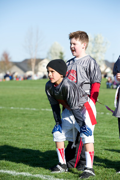 Patriots vs Raiders 4-12-14