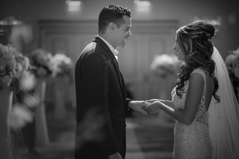 JR Jaclyn Wedding 0463.jpg