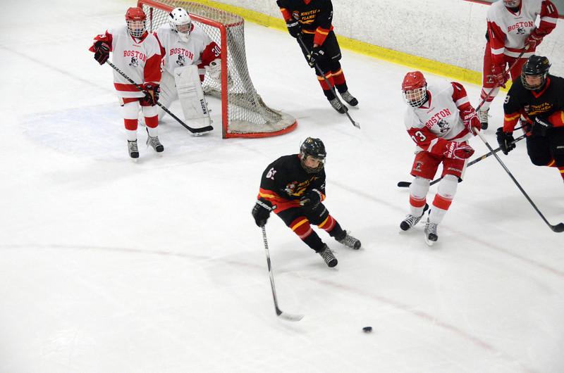 131005 Flames Hockey-025.JPG