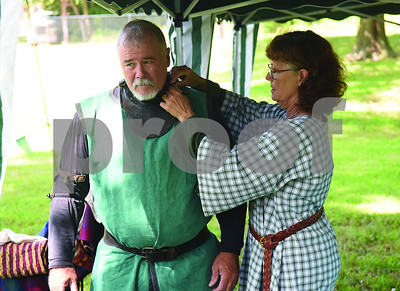 celtic-culture-on-display-at-tyler-festival