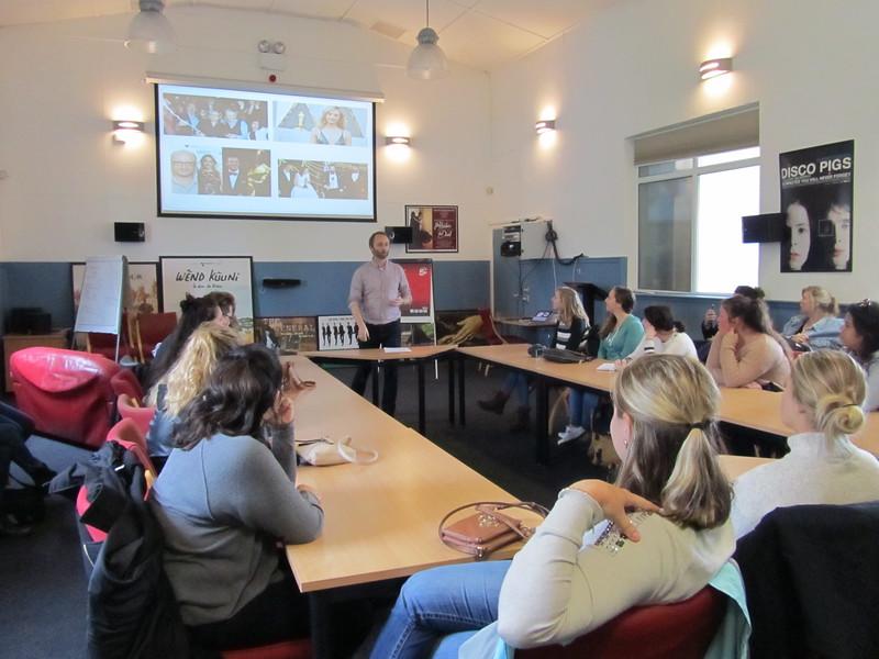 Galway University lecture on Irish film.jpeg