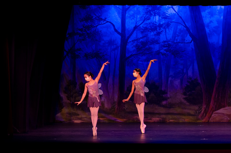 Enchanted On Stage - Web Size-171.jpg