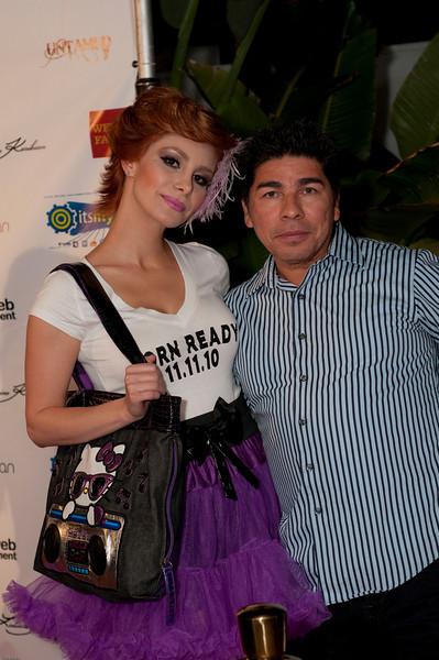 Cristian Mejia