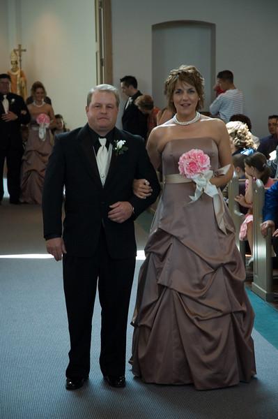 Legendre_Wedding_Ceremony032.JPG