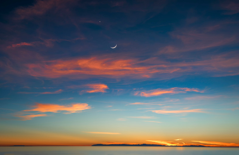 Sunset_CDM-68-Edit.jpg