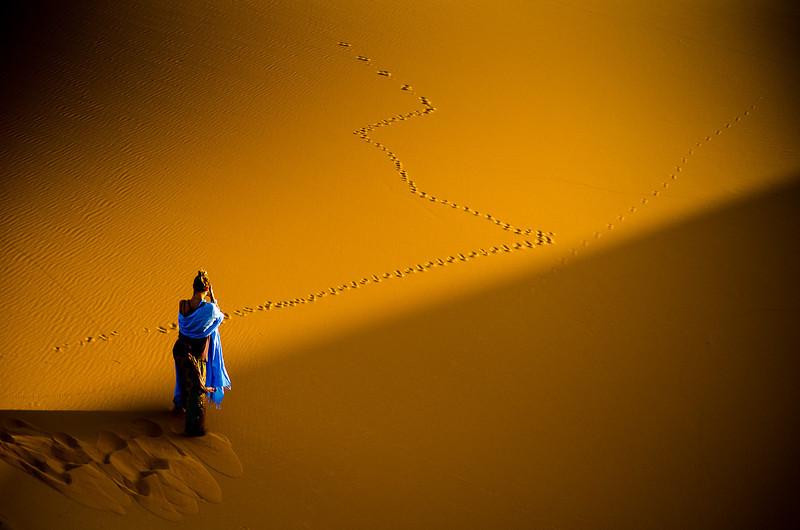 Morocco-46.jpg