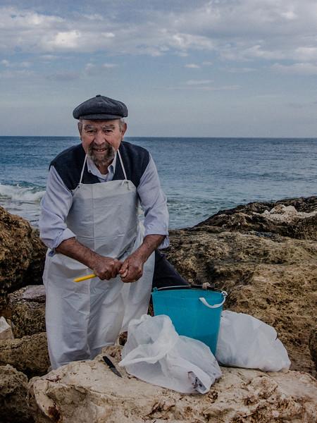 savelletri fisherman.jpg