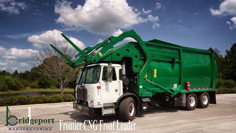 Bridgeport CNG Front Loader Logo description.jpg