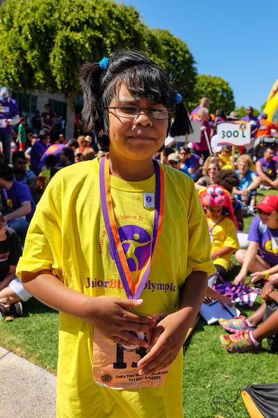 2015 Junior Blind Olympics-438.jpg