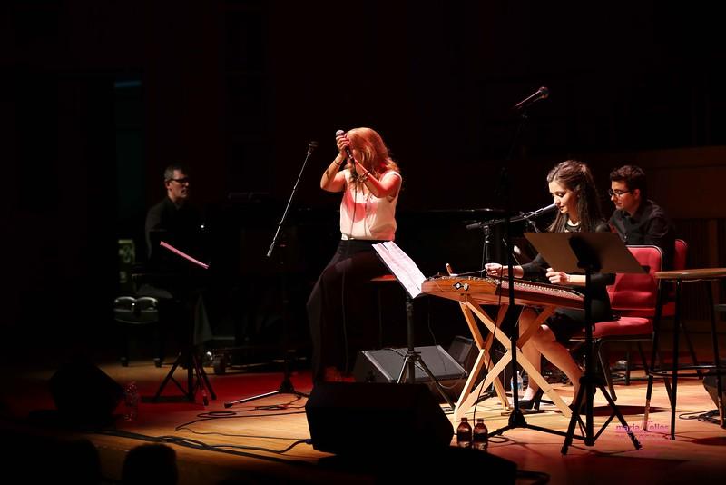 Areti Ketime concert NYC 2015-5672.jpg