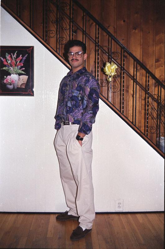 1992 04 19 - Easter in NY 07.jpg