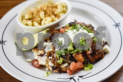 saltgrass-steak-house-opens-tyler-location
