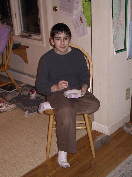 Ben   (Feb 26, 2001, 05:56pm)
