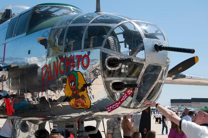 20120512-Air Show-119.jpg