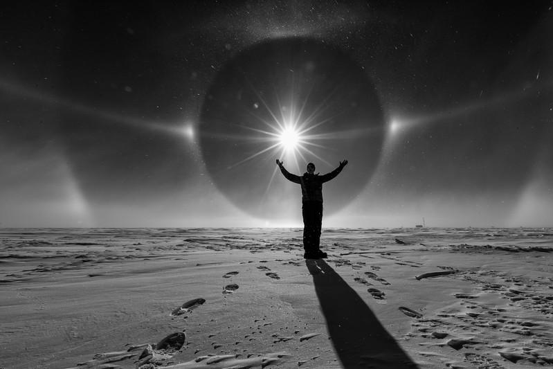 South Pole D-1-4-18076403.jpg