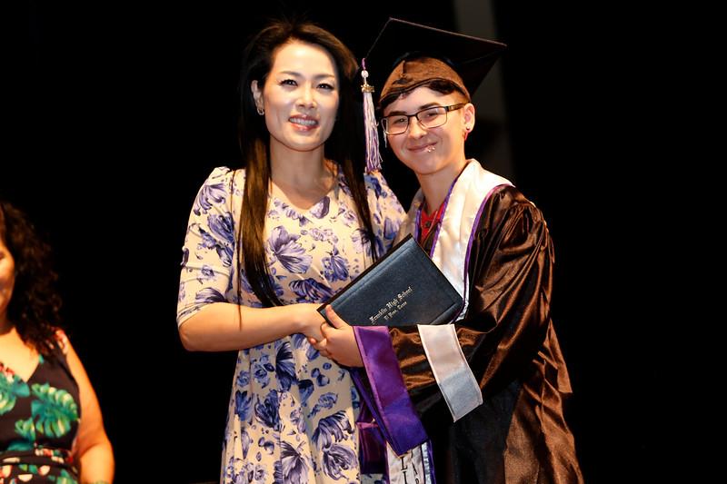 072419EPISD_Graduates196.JPG