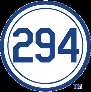 012619 - Pantone 294