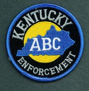 Kentucky Alcohol Beverage Control