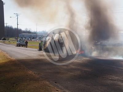 11-28-2017_Hay Fire_OCN_LNJ