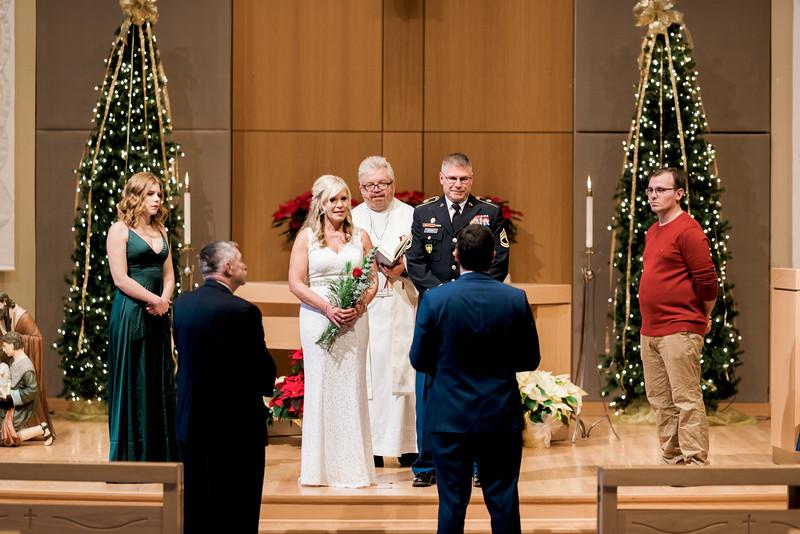 diane-ron-hughes-metro-detroit-wedding-0035.jpg