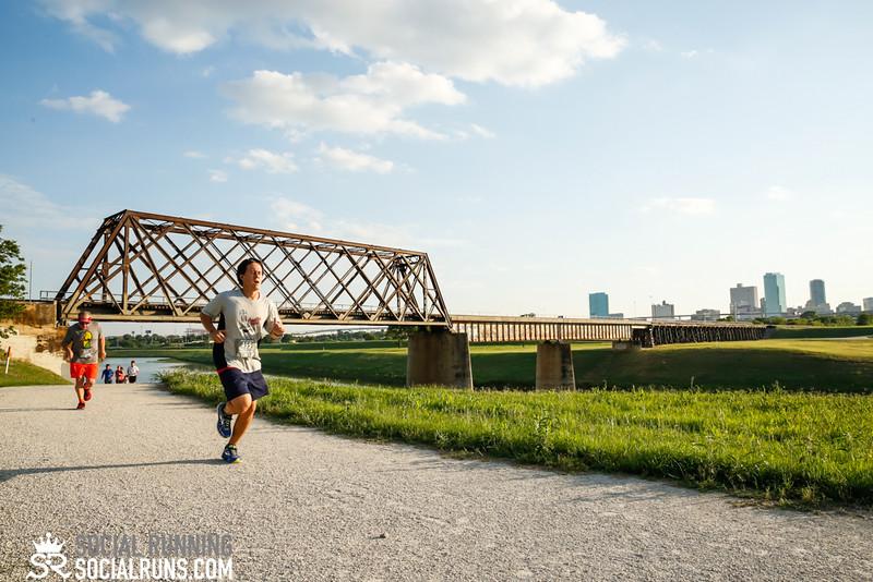 National Run Day 5k-Social Running-1734.jpg