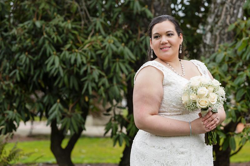 Bride&Bridesmaids_88.jpg