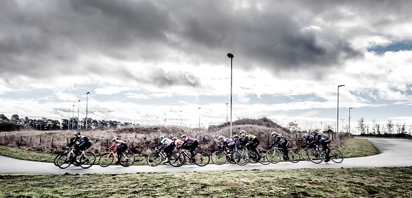 MAMIL SERIES ROUND 2 28TH JANUARY