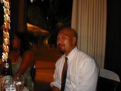 Renee's Wedding Photos