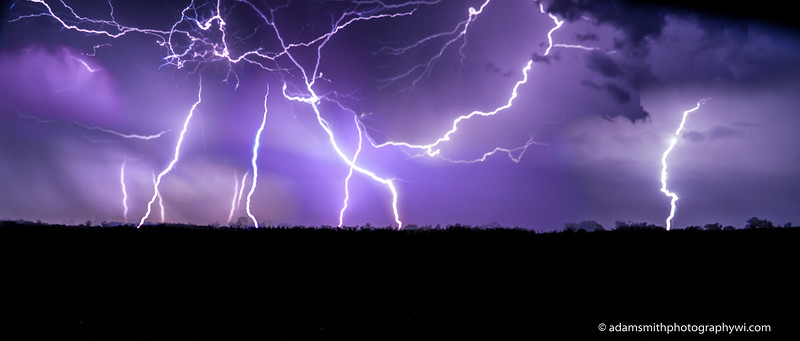 May_Lightning_WI_Eau_Claire-1-3.jpg