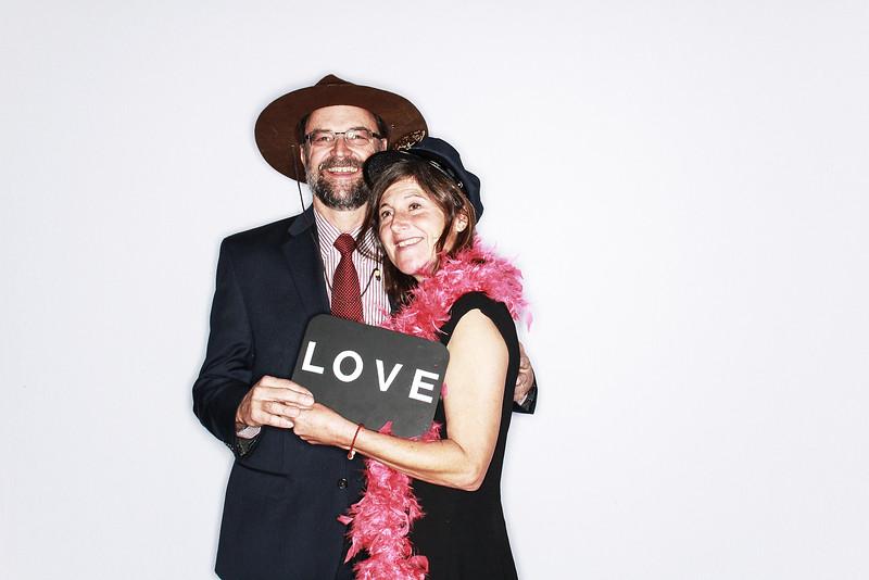 SocialLight Denver - Kayla and Robb at Spruce Mountain Ranch-53.jpg