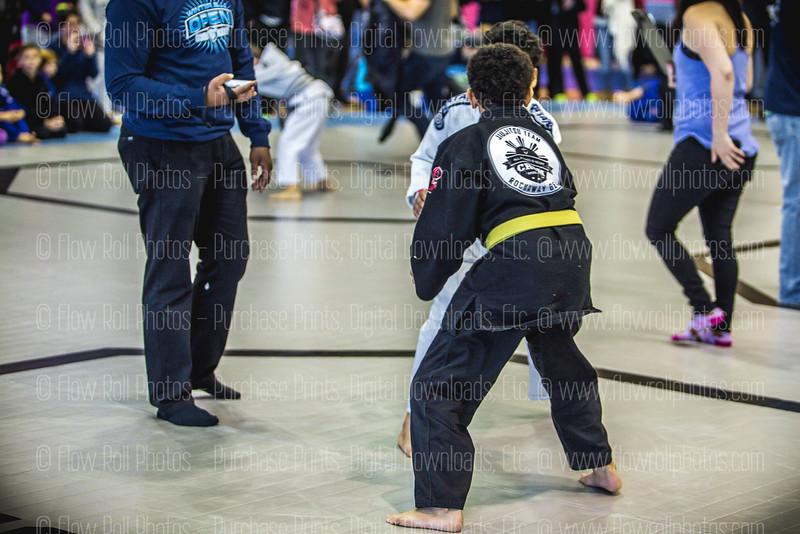 Good-Fight-3322.jpg