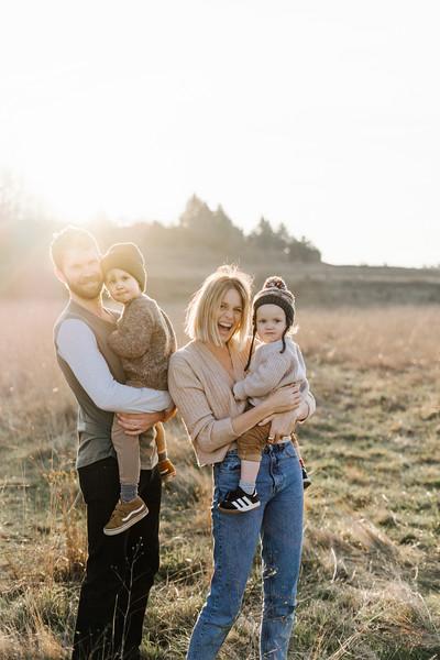 2019_jones_family_0020.jpg
