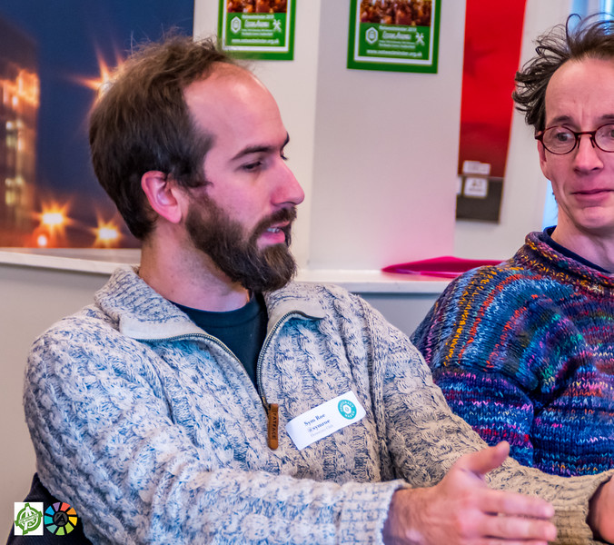 NWM2019 Makers Day (16 of 199).jpg