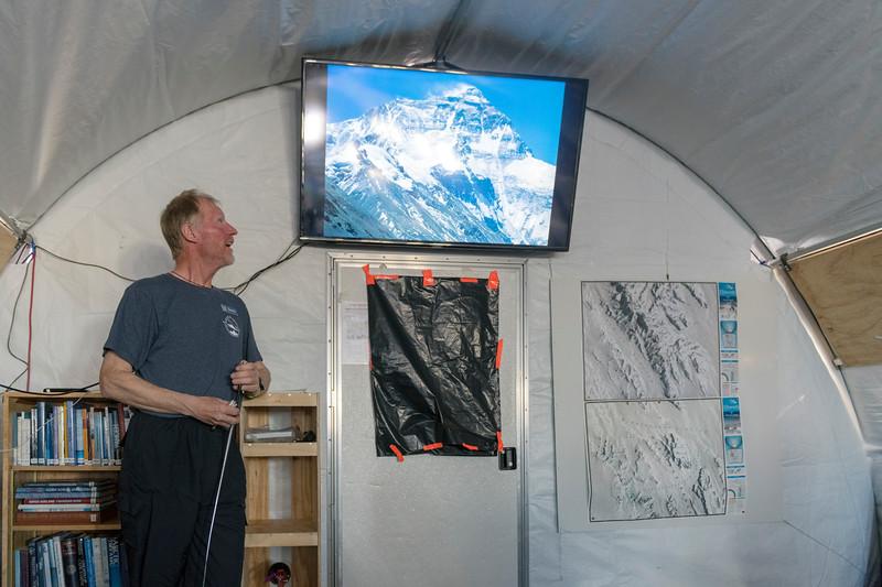 South Pole -1-6-18082042.jpg