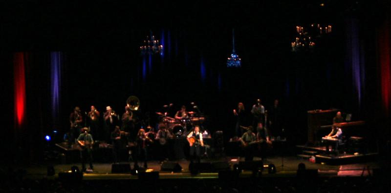 8689 Springsteen Concert.jpg