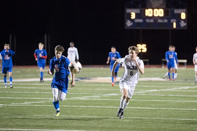 SHS Soccer vs Byrnes -  0317 - 306.jpg