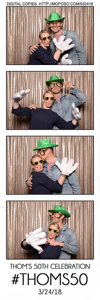 20180324_MoPoSo_Seattle_Photobooth_Number6Cider_Thoms50th-176.jpg