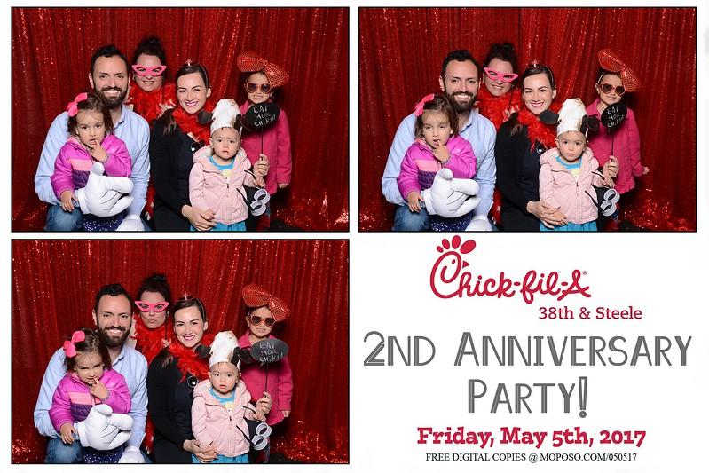 20170505_MoPoSo_Tacoma_Photobooth_ChickFilA_2nd-109.jpg