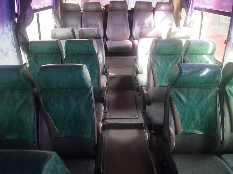 P2182052-pp-to-battambang-seats.JPG