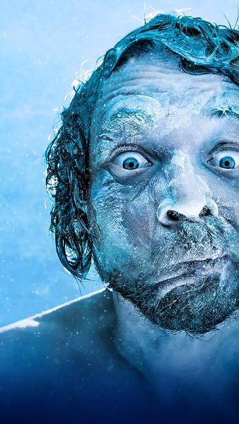 me frozen.jpg