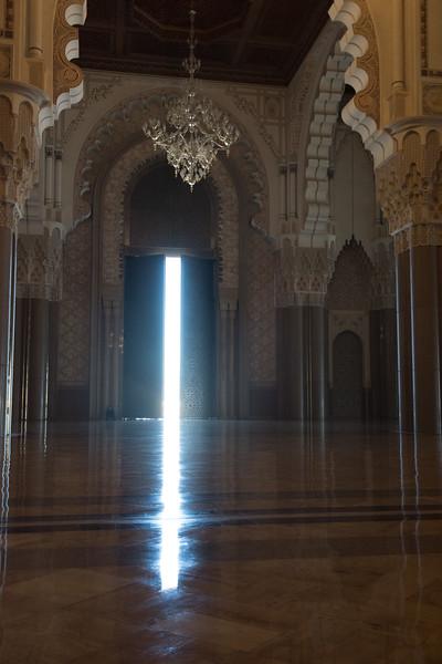 Morocco 039.jpg
