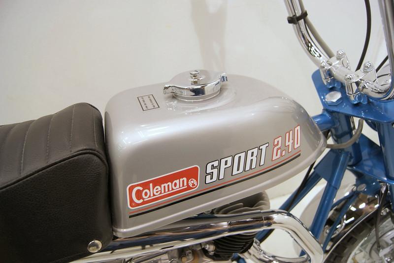 1972Coleman 1-12 021.JPG